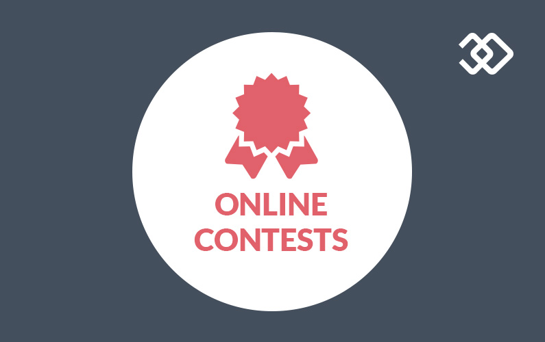 How to Make the Most Out of Your Online Contests