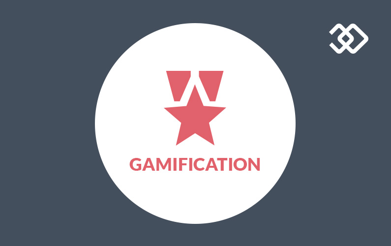 A Primer on Integrating Gamification to Multichannel Marketing
